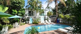 Las Olas Guesthouse @15th Avenue - Fort Lauderdale - USA 14 Inspirational Backyard Offices Studios And Guest Houses Best 25 Cottage Ideas On Pinterest Small Guest Houses Guesthouse Buisson House La Digue Seychelles 8 Los Angeles Properties With Rentable Design Interior Idi Hd Youtube Backyards Compact Ideas Mother In Law Texas Tiny Homes Plan 579 Valley View In Sabie Price Guaranteed Trenchova Bansko Bulgaria Bookingcom A Tiny Shed Turned Bedroom From My Key West Friends House