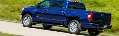 Used Cars Indianapolis IN | Used Cars & Trucks IN | Meridian Auto Sales New Used Chevy Dealer Plainfield In Andy Mohr Chevrolet Ford And Car Indianapolis Commercial Trucks Cars Meridian Auto Sales Food For Sale Mn 2015 Super Duty F150 Indy Preowned 2018 Gmc Sierra 1500 Denali Truck In T17142a In Indiana Bestluxurycarsus Directions To Falcone Subaru