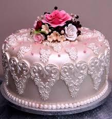 fancy birthday cakes gallery Superb y Birthday Cakes Ideas