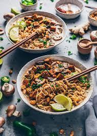 Schnelle Kã Che Mit Rachael Rezepte 900 Nachkochen Ideen In 2021 Rezepte Einfache Gerichte
