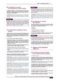 reglement interieur auto ecole le reglement interieur de la protection civile au maroc pdf notice