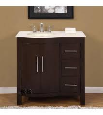 imposing interesting home depot bathroom vanity sink combo the