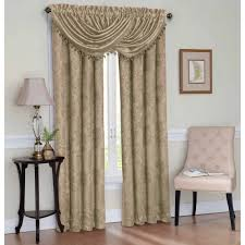 Light Grey Curtains Canada by Bedroom Walmart Kitchen Window Curtains Drapes Canada Blackout