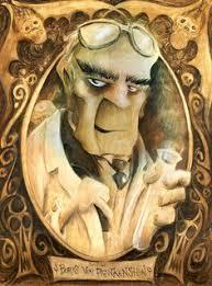 Halloween Eyeball Jello Molds by Eyeball Jello Mold Cryptofwrestling Count Dracula From Mad
