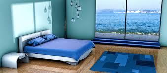 feng shui chambre d enfant bleu chambre feng shui waaqeffannaa org design d intérieur et