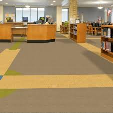 white 52127 armstrong flooring commercial