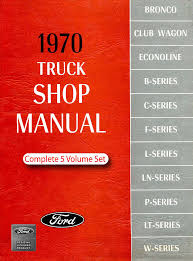 DEMO - 1970 Ford Truck Shop Manual 46 Unique 1970s Ford Trucks For Sale In Nc Autostrach 197071 Ford Ranchero Parts Hubcaps Trim Car Truck 1970 Ford F600 Stock 25504 Cabs Tpi The Classic Pickup Buyers Guide Drive 24476428 Seats Fordtruck F150 70ft6149d Desert Valley Auto Flashback F10039s New Arrivals Of Whole Trucksparts Or 194856 By Dennis Carpenter And Cushman Technical Drawings Schematics Section A Front F250 Crew Cab Lowbudget Highvalue Photo Image Gallery Fseries Wikiwand On Classiccarscom