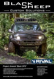 100 Bouma Truck Sales Rival Schweiz Amarok Delta 4x4 Amarok Vw Amarok Volkswagen