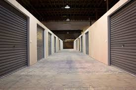 100 Small Warehouse For Sale Melbourne Medium Business And Office Spaces In North