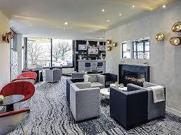 cuisine grenoble cuisine tv 24 minutes chrono luxury hotel in meylan mercure