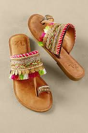 Souk Sandals | Soft Surroundings Coupon Code | Sandals, Toe ... Fansedge Coupon Codes December 2018 Active Event Soft Surroundings Free Shipping Orlando Grand Prix Car Wash Coupons Fremont Ca Piponq Talbots Anniversary Event At First Colony Mall Star Code Beatles Love Locals Discount Free For Sundance Catalog Papa Murphy Order Outlet Coupon Bond Discount Islands Inn Shop Nasty Gal September Store Deals