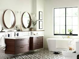 ikea lillangen bathroom cabinet review sink legs mirror