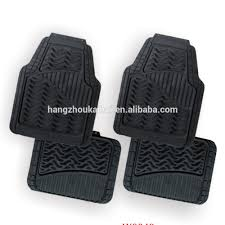 100 Floor Mats Truck Front Rear Car Suv Seat Rubber Buy Rubber
