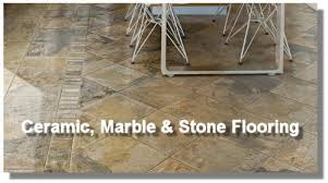 ceramic floors marble tile tile essis sons york pa