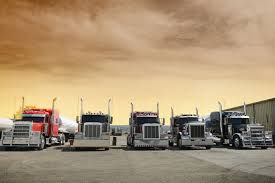 100 Commercial Truck Auction Home 10X Nebraska Oregon Consignment And S