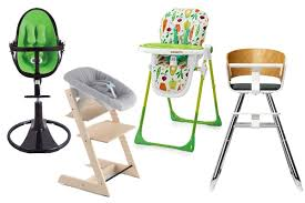 Best High Chairs 2019 | The Sun UK Comfy High Chair With Safe Design Babybjrn Whats It Worth Gooseneck Rocker Spinet Desk Best Chairs For Your Baby And Older Kids Kidsmill Highchair Up Bouncer White 15 High Chairs 2019 3 In 1 Baby Green Diy Wine Barrel Rocking Chair Wood Plans Very Simple To The Best Gaming Pc Gamer Graco 2table Goldie Cybex Lemo Infinity Black Carlisle Oak Stewart Roth Fniture Designing Fxible Seating With Elementary School Students