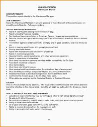 Executivese Job Titles Resume Worker Ideal For Example General ... 910 Wording For Resume Objective Tablhreetencom Good Things To Put On Resume For College Sales Associate High School Objectives A Wichetruncom To Best Skills Sample Career Objective Valid Do I Or Excellent How Write Graduate Program Customer Service Keywords And Use Them Examples Job Rumes In New What Cosmetology Cosmetologist