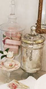 Mercury Glass Bathroom Accessories by 28 Pink Mercury Glass Bathroom Accessories Buy Uttermost