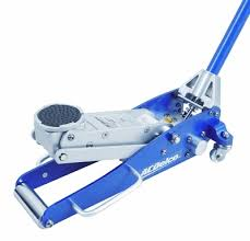 Harbor Freight 3 Ton Aluminum Floor Jack by Looking For A Good Floor Jack Approx 3 Ton S 10 Forum