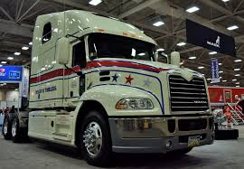A Special Mack Is Back: Evel Knievel Combo Moves Closer To Its Final ... A Mix From The 2016 Aths National Show Salem Or Pt 1 Oregon Trucking Companies Best Truck 2018 Marbert Transport Federal Motor Registry Pictures Class Cdl Flatbedcurtain Van With Walsh Co The Mack Anthem Truck Was Made Driver In Mind Images About Megatruckers Tag On Instagram Diamond T Bucket Tank Trailer News Transcourt Inc Page 2