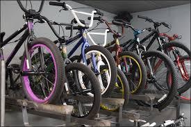 Photo Of The Path Bike Shop