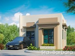 1 Bedroom House And Lot For Sale in Sotogrande Ta tay Cavite