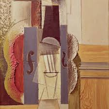 Still Life With Chair Caning Wikipedia by What Is The Definition Of Synthetic Cubism