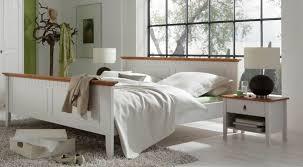 slough bett 180 x 200 cm kiefer weiß lasiert bernstein holz günstig möbel küchen büromöbel kaufen froschkönig24