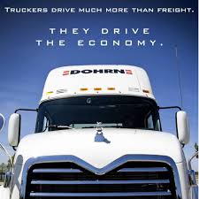 Dohrn Transfer Company - Home | Facebook Category Archive For Transportation Pr Logistics Dohrn Transfer Dohrntransfer Twitter Wild Horse Pass 2017 Nhra King Of The Track Customer Stories Samsara Untitled Naytahwaush Nightriders State Pages_rev101708_alms Top 5 Diesel Buys For 2016 Spdee Tracking Spdee Trace Shipping Rock Island Trucking Company Gives 1000 Bonuses To Employees Wqadcom