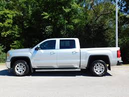 2014 Used GMC Sierra 1500 SLE At Honda Of Fayetteville Serving ... Used Gmc Trucks For Sale 1920 New Car Reviews Gmc Sierra For In Hammond Louisiana Dealership 072010 1500 Truck Review Autotrader Clarion Vehicles 2008 Slt At Fine Rides South Bend Iid 17795181 2018 Sierra 2500hd 4wd Crew Cab 1537 Sullivan 2007 Hd 2500 Used Truck Maryland Dealer 2006 Dave Delaneys Columbia Serving Yellowknife Sales Silverado Watts Automotive Salt Lake 2015 3500hd Denali North
