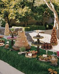 39 Amazing Dessert Tables From Real Weddings | Martha ... The Frosted Chick Bakery Darn Delicious Dessert Tables Vanilla Cupcake Tina Villa Inflated Decor Inflatable Cupcake Chair Table Set With Cake And Cupcakes For Easter Brunch Suar Wood Solid Slab German Ding Table Sets Fniture Luxury With Chairs Buy Luxurygerman Fnituresuar Jasmines Desk Queen Flickr 6 Color 12 Inch Iron Metal Round Cake Stand Rustic Cupcake Stand Large Amazoncom Area Carpetdelicious Chair Pads 2 Piece Set Colorful Pops On Boy Sitting At In Backery Shop Sweets Adstool Chairs