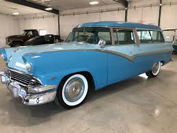 1956 Ford Parklane Stock # 000017 For Sale Near Brainerd, MN | MN ... 1956 Ford F100 For Sale Classiccarscom Cc907137 Sold Hotrods By Titan Youtube Panel Hot Rod Network 31956 Truck Archives Total Cost Involved Classic Car Parts Montana Tasure Island 1953 Classics On Autotrader 35 56 Ford Pickup Yj7e Ozdereinfo Custom To Be Auctioned Charity Ebay Motors Blog Cab Pavement Stock Photo Bsi X100 Boasts Fseries Looks Coyote V8 Power Coe Trucks Saleml