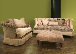 aarons living room furniture living room attractive living room