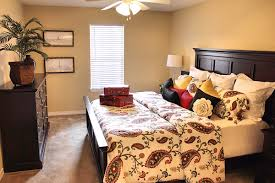 The Shed Gulfport Ms by Welcome Home Apartments For Rent In Gulfport Ms Arbor Village