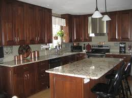 Kitchen Remodeling Design Worcester Central Massachusetts