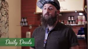 Denver Dispensary Prices Weed Deals