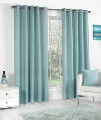 Brown And Teal Living Room Curtains by Interior Blue Living Room Curtains Images Living Room Design