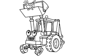 Teamwork Coloring Pages 1862501