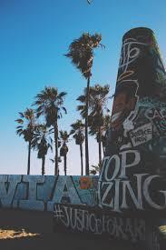 Skate Photography Art Graffiti Summer Surf Travel California Beach Palm Trees Adventure West Coast Socal Photographer
