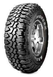 Maxxis Bighorn MT-762 Tires TL18529400 - Free Shipping On Orders ... New Product Review Vee Rubber Advantage Tire Atv Illustrated Maxxis Bighorn Mt 762 Mud Terrain Offroad Tires Pep Boys Youtube Suv And 4x4 All Season Off Road Tyres Tyre Mt762 Loud Road Noise Shop For Quad Turf Trailer Caravan 20 25x8x12 250x12 Utv Set Of 4 Ebay Review 25585r16 Toyota 4runner Forum Largest Tires Page 10 Expedition Portal Discount Mud Terrain Tyres Nissan Navara Community Ml1 Carnivore Frontrear Utility Allterrain