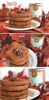 Vegan Bisquick Pumpkin Pancakes by 435 Best Images About Breakfast On Pinterest