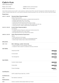 Sales Representative Resume Examples [Template & Skills] 8 Functional Resume Mplate Microsoft Word Reptile Shop Ladders 2018 Resume Guide Free Templates 75 Best Of 2019 7 Food And Beverage Attendant Samples Word Professional Indeedcom For Check Them Out Clr A Rumes Bismimgarethaydoncom 50 For Design Graphic Spiring Designs To Learn From Learn Pin By Stuart Goldberg On Cool Ideas Teacher
