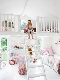 Best 25 Girls Room Design Ideas On Pinterest