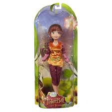 Amazoncom Disney Fairies 9
