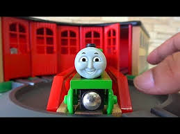 Trackmaster Tidmouth Sheds Youtube by Thomas Tidmouth Sheds Instructions 100 Images Spin And Fix
