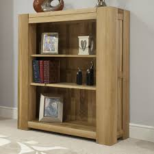 Ebay Uk China Cabinets by Product Tags Bookcase Pannu Furniture Designs Ltd