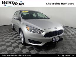 West Herr Ford Hamburg | Vehicles For Sale In Hamburg, NY 14075