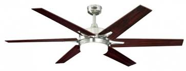 Wayfair Outdoor Ceiling Fans by Outdoor Ceiling Fans Youll Love Wayfair Pertaining To Awesome Fan