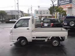 Daihatsu Hijet Truck For Sale, Daihatsu Mini Truck For Sale | Trucks ...