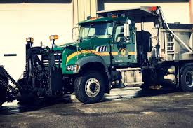 100 Cumberland Truck Equipment S And Town Of North Yarmouth ME